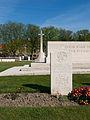 Ypres Reservoir Cemetery-13.JPG