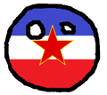 Yugoslavia comunista.png