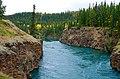 Yukon River - panoramio (3).jpg