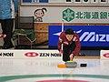 Yuta Matsumura, 2019-02-16bf.jpg