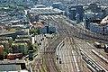 Zürich Hauptbahnhof HB.jpg