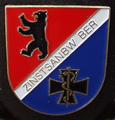 ZInstSanBw Berlin.png