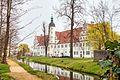 Zabeltitz Altes Schloss 1.jpg