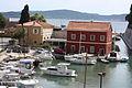 Zadar - Flickr - jns001 (43).jpg