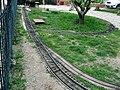 Zahradní železnice v Obřanech (2).jpg