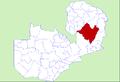Zambia Mpika District.png