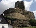 Zamek w Bolkowie 9.jpg