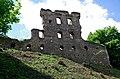 Zamek w Międzygórzu 20150516 6083.jpg
