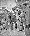 Zamenhof en Antverpeno 1911.jpg