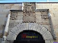 Zamora (38959710380).jpg