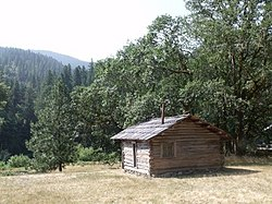 Zane Grey Cabin 6 - Galice Oregon.jpg