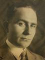Zdzisław Ruciński.png