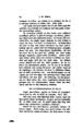 Zeitschrift fuer deutsche Mythologie und Sittenkunde - Band IV Seite 086.png