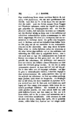 Zeitschrift fuer deutsche Mythologie und Sittenkunde - Band IV Seite 200.png