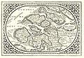 Zelandia Comitatus 1625 Abraham Goos.jpg