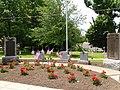 Zelienople, Pennsylvania (4881074296).jpg