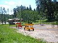 Zenith Park Cloudcroft New Mexico.jpg
