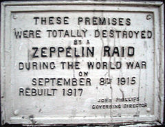 240px-Zeppelin_bombing_plaque_2005.jpg