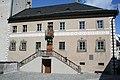 Zernez Schloss Wildenberg1.jpg