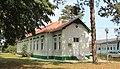Zgrada Stare bolnice u Svilajncu.jpg