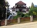 Zillhausen Villa Herre DSC01839.jpg
