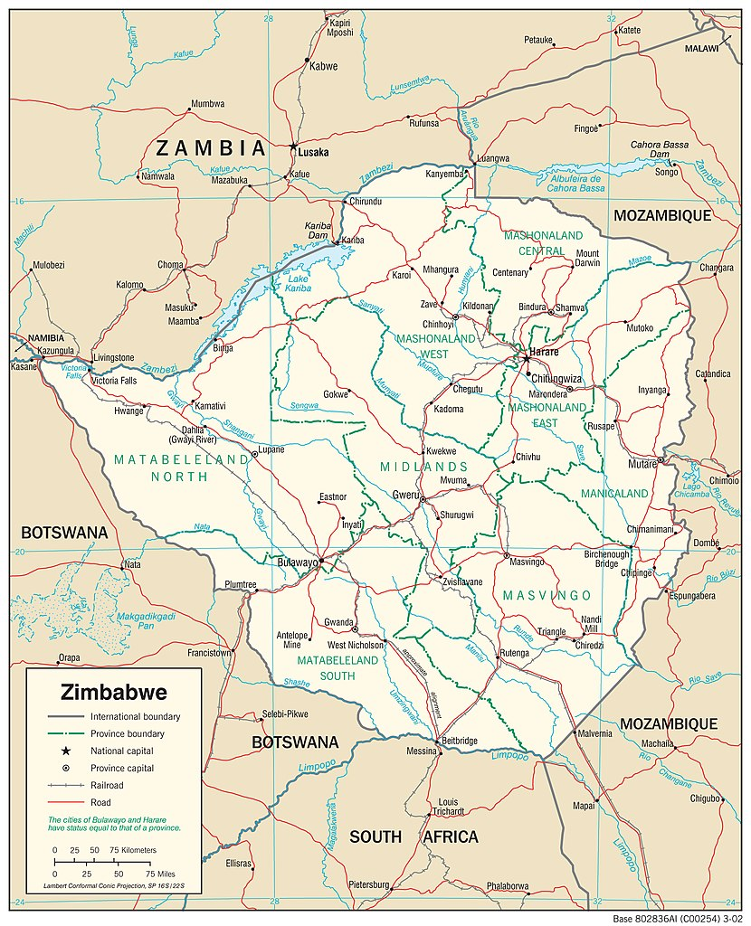File:Zimbabwe Administrative Divisions.jpg - Wikimedia Commons on zimbabwe tourist attractions, zimbabwe history, africa road map, nevis road map, australia road map, crimea road map, india road map, palau road map, french guiana road map, zimbabwe market, caicos islands road map, dakar road map, harare road map, paraguay road map, montserrat road map, saba road map, zimbabwe resources, uk england road map, st barts road map, u.s. road map,