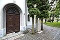 Zliv-5 kostel sv. Václava.jpg