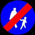 Znak C16a.png