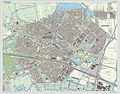 Zoetermeer-stad-2014Q1.jpg