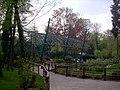 Zoo Zagreb 3.JPG