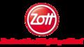 Zott Logo cz.png