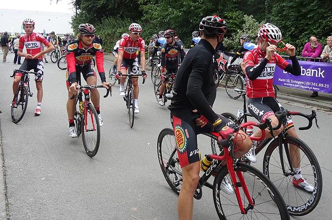Zottegem - Grote Prijs Stad Zottegem, 19 augustus 2014 (A38).JPG