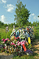 Zubrets-mogyla-Kostenka-Igoria-8634.jpg