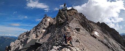Zugspitze 18.jpg