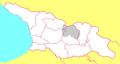 ZuidOssetiëLocatie.png