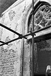 zuid beuk, doorgang west kapel - amersfoort - 20009162 - rce