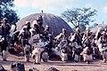Zulu village 5.JPG