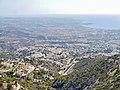 Zypern unterwegs im Tróodos-Gebirge 004.jpg