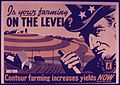 """Is Your Farming on the Level"" - NARA - 514634.jpg"