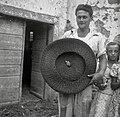 """""""Sporta""""- vreča za oljke, ki gredo v stisk 1949.jpg"""