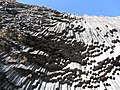"""The Incredible"", Garni gorge, Armenia - panoramio.jpg"