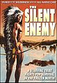 """The Silent Enemy"" - 1930 film poster.jpg"