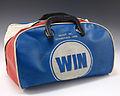 """WIN"" bag.jpg"