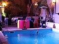 """""""luxe in algiers"""".jpg"""