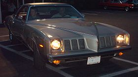 73 Pontiac Grand Am Jpg