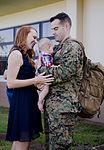 'America's Battalion,' 'Kings of Battle' return from unit deployment program 131216-M-TH981-006.jpg