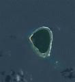 'Eueiki satellite view.png