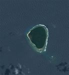 'Eueiki satellite view.png