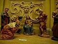 'Museo Davia Bargellini - Il Presepe nella cappella.jpg
