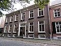 's-Hertogenbosch Rijksmonument 21767 Parade 29.JPG